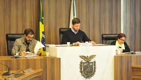 Reflexos da corrupção prejudicam investimentos em Educação no Paraná.