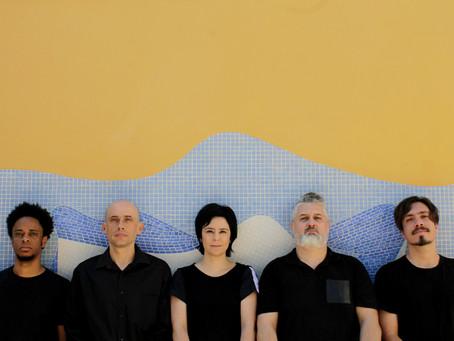 Pato Fu apresenta turnê comemorativa pelos 25 anos de carreira, em Curitiba, no próximo dia 09.