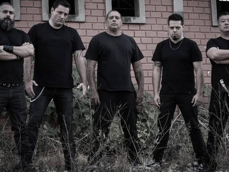 Segunda edição do 'Pinhão Profano' reúne  quatro bandas de metal curitibano