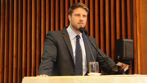 Oposição retoma coleta de assinaturas para abertura de CPIs na ALEP