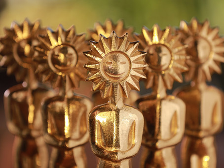 Contagem regressiva para o 49º Festival de Cinema de Gramado