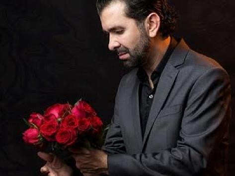 George Arrunáteghi lança o single How You Gonna See me Now