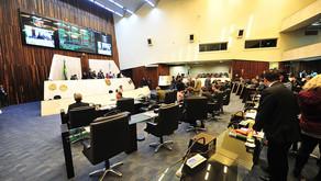 Para entender as reformas propostas pelo Governo do Estado, confira o resumo dos pacotaços
