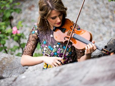 Orquestra Sinfônica do Paraná é convidada para tocar em festival de Campos do Jordão