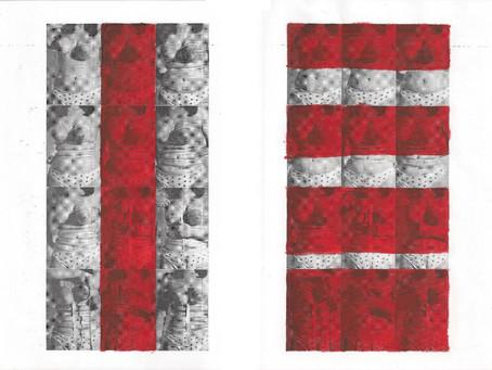 Circuito de Arte Contemporânea de Curitiba vai até 6 de março, no MuMA