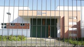 Requião Filho protocola pedido de informação sobre a UPA-CIC