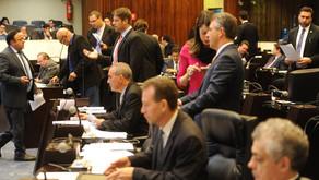 Emenda amplia participação popular e garante diversidade de opiniões nas Audiências Públicas