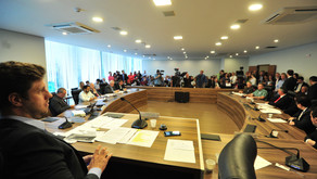 Audiência Pública constata que alterações no PR Previdência tornaram sistema inviável e impagável