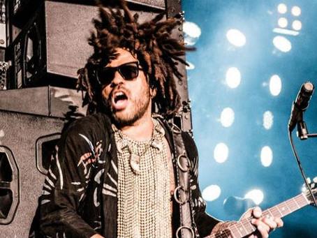 De Arctic Monkeys, Kendrick Lamar, Tiesto a Lenny Kravitz. Confira as atrações do Lollapalooza Brasi