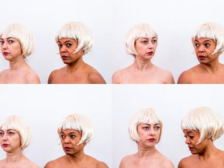 Nova peça da Companhia Brasileira de Teatro apresenta panorama irônico da evolução humana