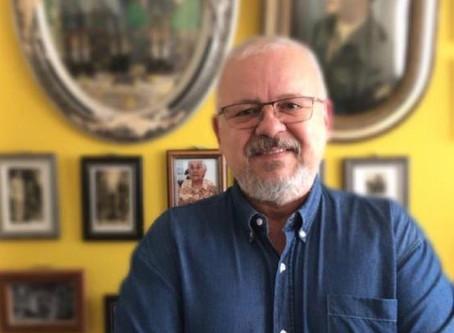 10 Anos do Instituto Montes Ribeiro tem programação especial