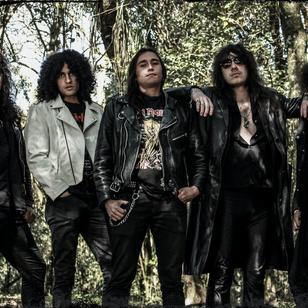 Brado Noise Fest mostra a força do metal curitibano