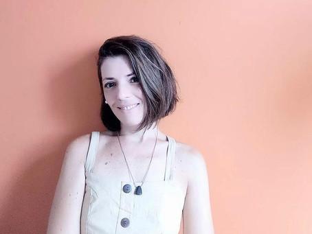 """Espetáculo """"A Casa"""", com Ciliane Vendruscolo, agora é virtual"""