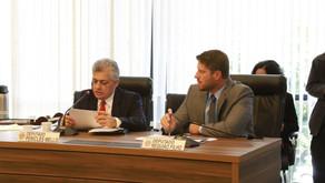 Aumento de impostos para micro e pequenas empresas no Paraná pode chegar a 246,7%