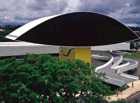 MON tem programação especial na 14ª Primavera dos Museus