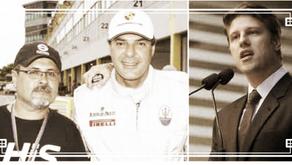 Copiloto de Lula é condenado na Operação Publicano (#SQN)*