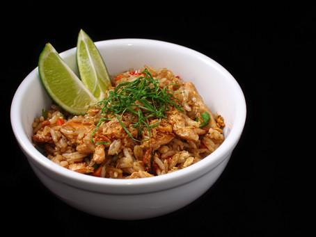 Gastronomix recebe premiados chefs da América Latina neste fim de semana