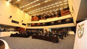 Oposição quer impedir governo de criar novos cargos comissionados