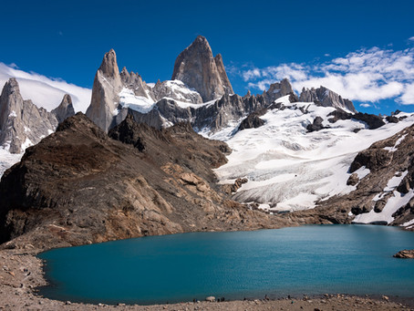 Feira virtual de turismo do Chile começa na próxima terça-feira
