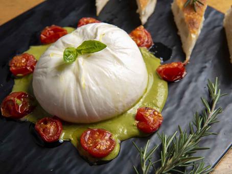 Feira gastronômica celebra a comida italiana, no Museu Oscar Niemeyer