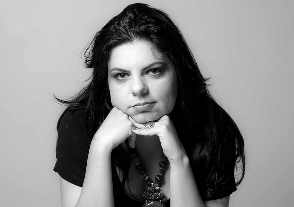 Sandra Cristina Dias