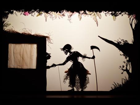 Festival Internacional de Teatro de Sombras será virtual