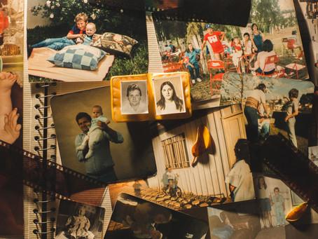Museu da Imagem e do Som abre nova exposição nesta sexta (12).