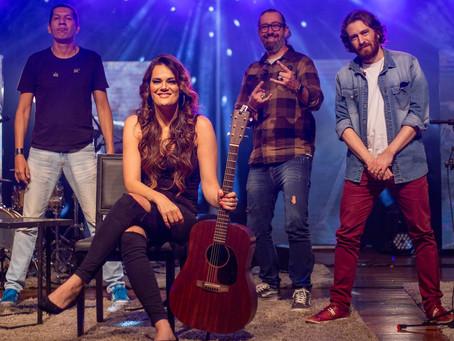 Show da Rock Beats em Curitiba é nesta sexta, dia 15 de outubro