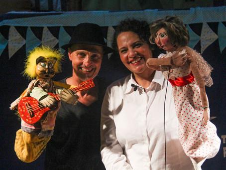 Caixa Cultural Curitiba realiza oficinas de verão abertas à comunidade