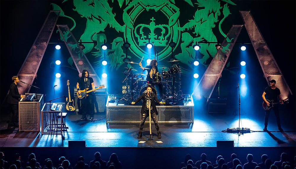 Queen Extravaganza 1 foto Louis Goldman.jpg