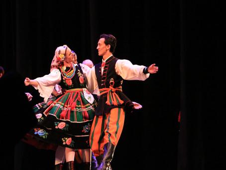 56ª Edição do Festival Folclórico e de Etnias será realizado em Julho