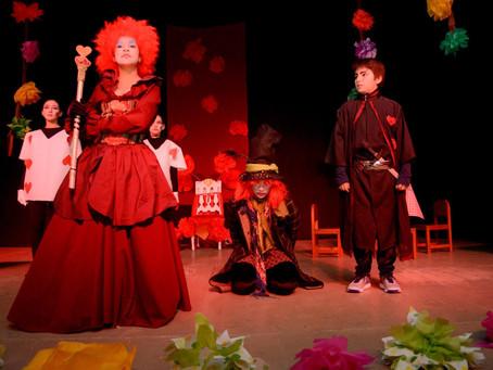 4ª edição do Festival de Teatro Estudantil agita Curitiba a partir desta quinta