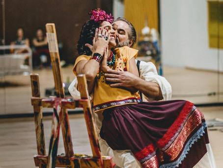Teatro Fernanda Montenegro também será palco para programação do Festival de Curitiba