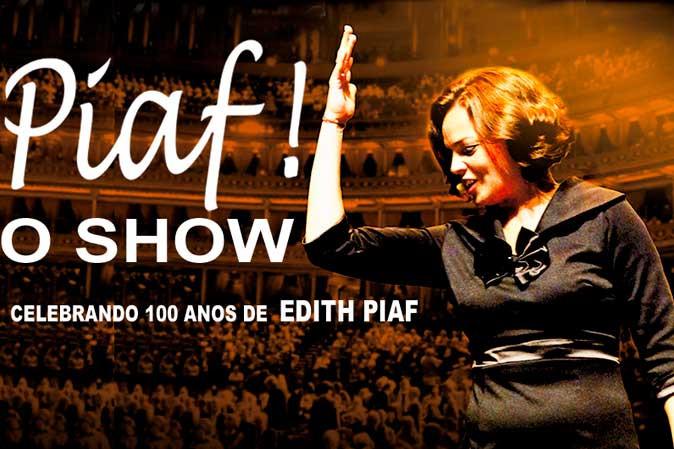 Piaf-o-Show.jpg