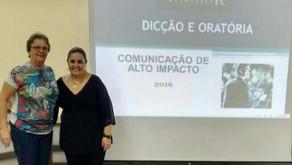 FUG triplica meta e supera os três mil alunos certificados no Paraná