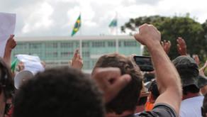 Oposição propõe audiência pública para debater fechamento de escolas