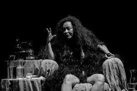 Inspirado na obra de Eduardo Galeano, espetáculo traz histórias verídicas de mulheres da resistência