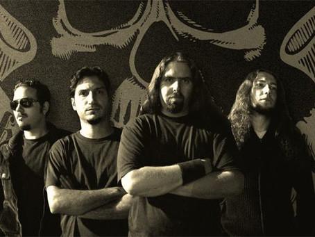4ª edição do Festival Metal Warriors promete agitar Curitiba
