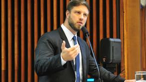 Audiência Pública nesta terça questiona queda do IDEB no Paraná