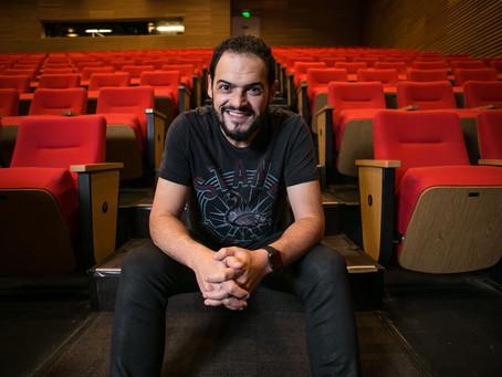 Risorama tem programação até 2 de abril, no Festival de Curitiba