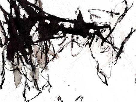 Marcelo Conrado questiona originalidade da arte contemporânea em nova mostra no MON