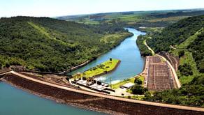 Governo do Estado corta recursos e municípios atingidos por barragens perdem repasse de ICMS adicion