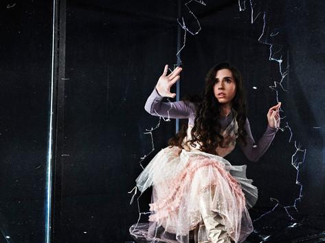 Cantora e compositora Nina Fernandes lança primeiro Single de novo álbum
