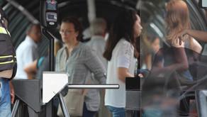 Transporte coletivo tem sistema duvidoso e complica a vida dos usuários