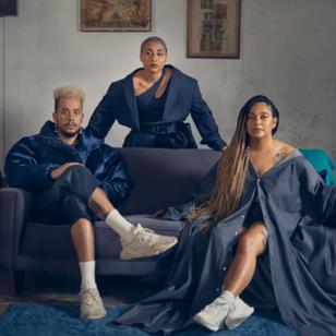 Banda Tuyo está entre os finalistas do Grammy Latino.