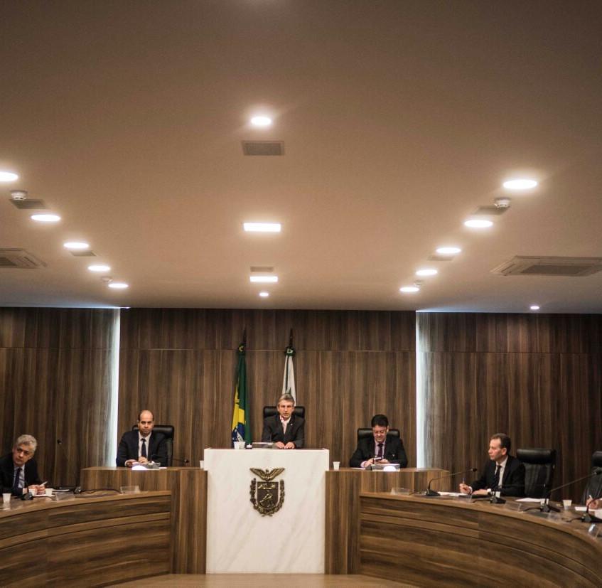 Reunião_Diretas_Já_04_Foto_Isa_Ianave