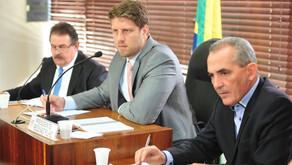Comissão de Defesa do Consumidor debate reajuste da Sanepar