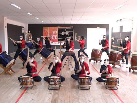 Festival de Culturas Tradicionais em Curitiba terá atividades online