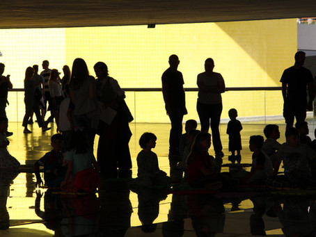 13ª Primavera dos Museus tem programação especial no MON