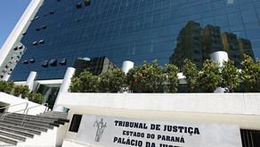 Petição alerta TJ sobre manobra do governo para descumprir liminar
